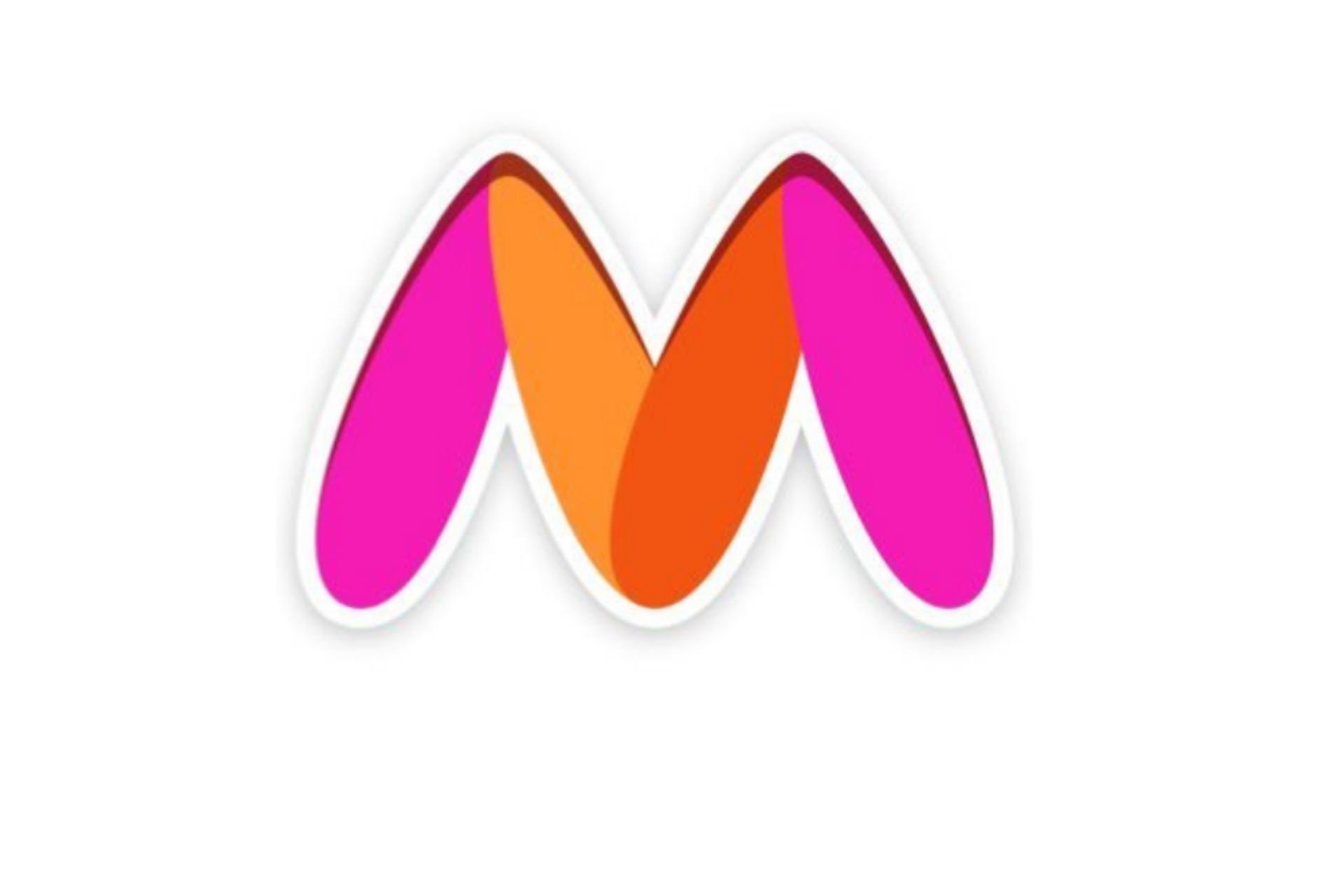 Myntra Brand