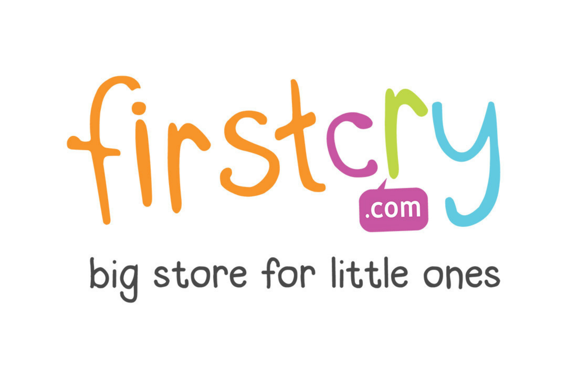 First Cry Brand Store