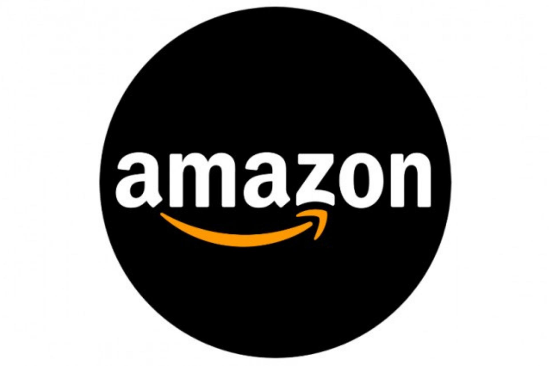BOF. Amazon brand store